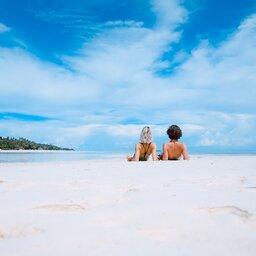 Indonesië-Nusa-Penida-Excursie-Atuh-regio-en-strand-mogelijkheid-om-te-zwemmen-1