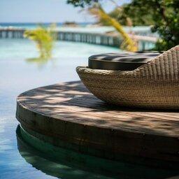 Indonesië-Pulau-Bawah-Bawah-Reserve-detail-ligbed