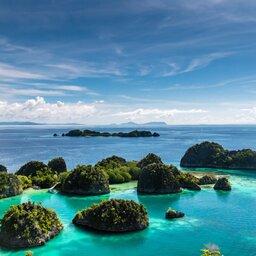 Indonesië-Raja-Ampat-Misool-algemeen-1