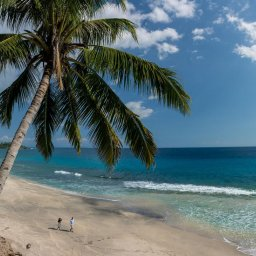 Indonesie-Senggigi-Katamaran-Resort-strand-header