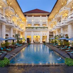 Indonesie-Yogyakarta-The-Phoenix-zwembad