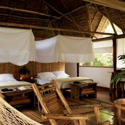 Inkaterra-Amazon-Double-1400x700