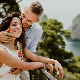 italie-amalfi-capri-amazing-met-twee-koppel