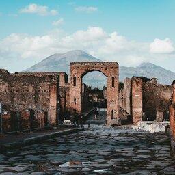 Italië-Amalfi-Excursie-Bezoek-aan-Pompeï-1