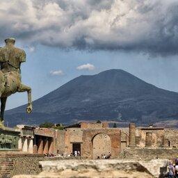 Italië-Amalfi-Excursie-Bezoek-aan-Pompeï-2