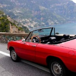 Italië-Amalfi-Excursie-Oldtimer-tour2