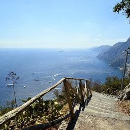 Italië-Amalfi-Excursie-Path-of-the-Gods-Hike-1