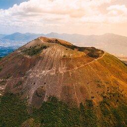 Italië-Amalfi-Excursie-Pompei-en-Vesuvio-2