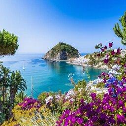 Italië-Amalfi-Ischia-Excursie-Vespa-rental-Ischia-2