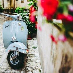 Italië-Amalfi-Ischia-Excursie-Vespa-tour-5