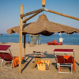 Italië-Basilicata-algemeen-strand-2