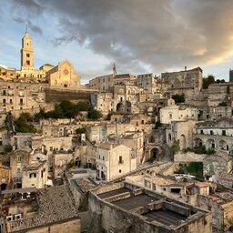 Italië-Basilicata-Excursie-Bezoek-aan-Matera-met-brood-workshop-in-Altamura-2