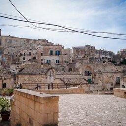 Italië-Basilicata-Excursie-Gegidst-bezoek-aan-Matera-en-Craco-3