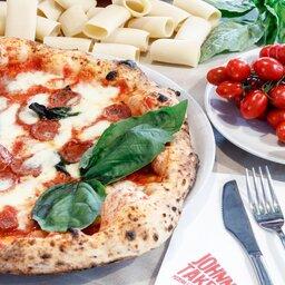 Italië-Napels-Excursie-Streetfood-tour-pizza-3