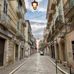 Italië-Puglia-algemeen-straat-2