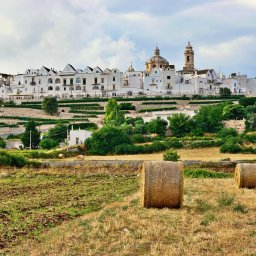 Italie-Puglia-dorpjes-streek (8)