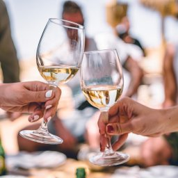 Italië-Puglia-Excursie-Burrata-en-wijnproeverij-2