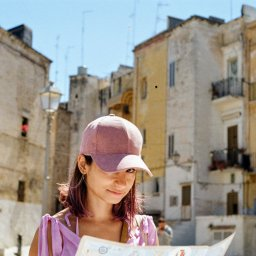 Italië-Puglia-Excursie-Foodtruck-lunch-in-Bari-2 (2)