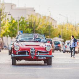 Italie-Puglia-Excursie-Puglia-by-vintage-car 11