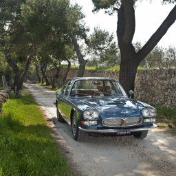 Italie-Puglia-Excursie-Puglia-by-vintage-car 3