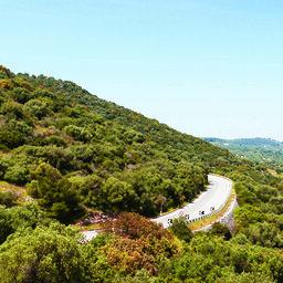 Italie-Puglia-Excursie-Puglia-by-vintage-car (6)