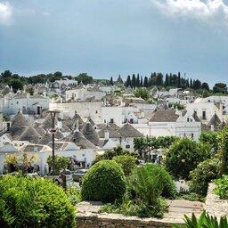Italië-Puglia-Excursie-Vespa-tour-van-Alberobello-naar-Locorotondo (2)