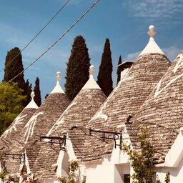 Italië-Puglia-Excursie-wandeling-door-de-stad-Alberobello-3