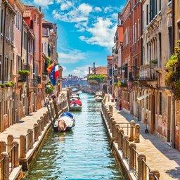 Italië - Venetië (2)