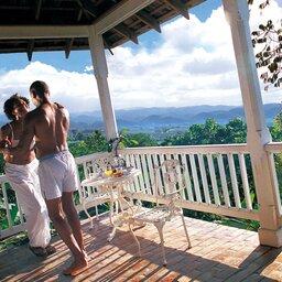 Jamaica-Blue Mountains (10)
