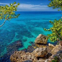 Jamaica-fishermen