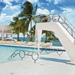 Jamaica - Negril - Couples Resort (4)