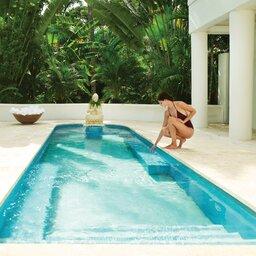 Jamaica - Negril - Couples Resort (6)