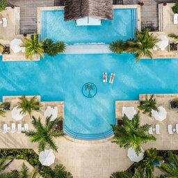 Jamaica - Negril - Couples Resort (7)