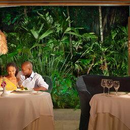 Jamaica - Negril - Couples Resort (9)