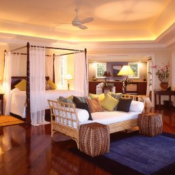 Jamaica - Ocho Rios - Jamaica Inn (1)