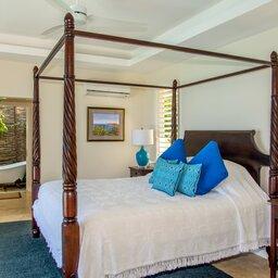 Jamaica - Ocho Rios - Jamaica Inn (11)