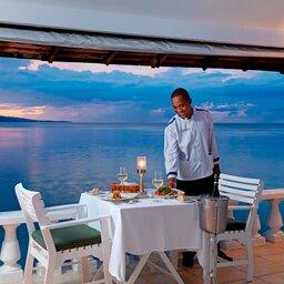 Jamaica - Ocho Rios - Jamaica Inn (14)