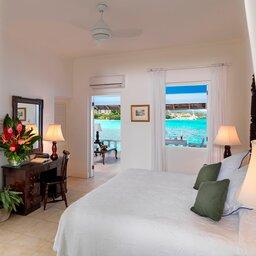 Jamaica - Ocho Rios - Jamaica Inn (15)