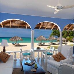 Jamaica - Ocho Rios - Jamaica Inn (2)