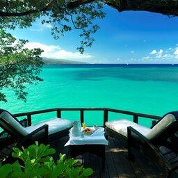 Jamaica - Ocho Rios - Jamaica Inn (3)