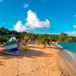 Jamaica - Ocho Rios - Jamaica Inn (4)