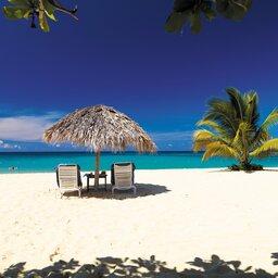 Jamaica - Ocho Rios - Jamaica Inn (5)