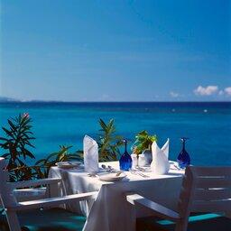 Jamaica - Ocho Rios - Jamaica Inn (6)