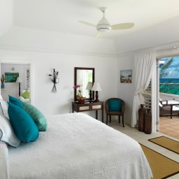 Jamaica - Ocho Rios - Jamaica Inn (9)
