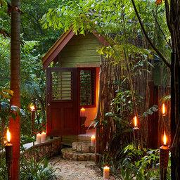 Jamaica - Oracabessa - Golden Eye Resort (12)