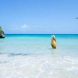 Jamaica - Port Antonio - Mockingbird Hill Hotel (13)