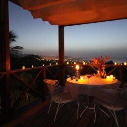 Jamaica - Port Antonio - Mockingbird Hill Hotel (21)
