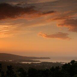 Jamaica - Port Antonio - Mockingbird Hill Hotel (25)