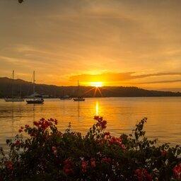 Jamaica - Port Antonio - Mockingbird Hill Hotel (28)