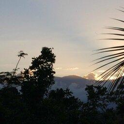Jamaica - Port Antonio - Mockingbird Hill Hotel (29)